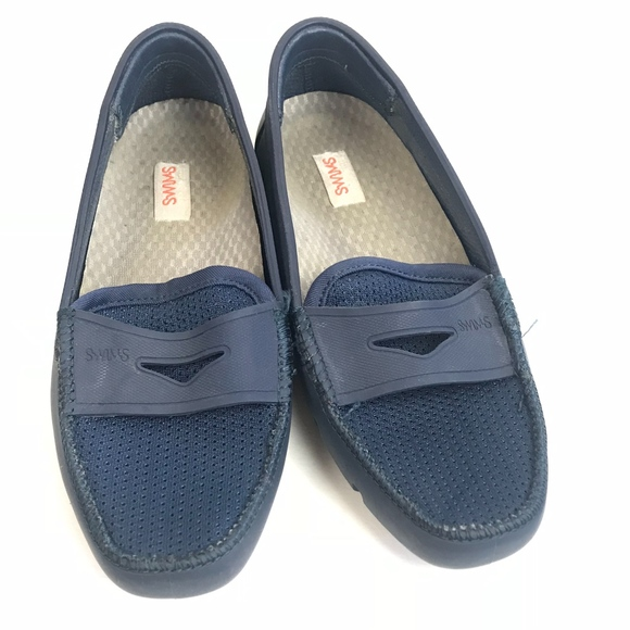 e4bb4db79f41 ... Loafer Water Shoes. M 5bc53ddfdf0307ac664f5872